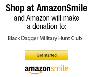 amazon-smile-plu